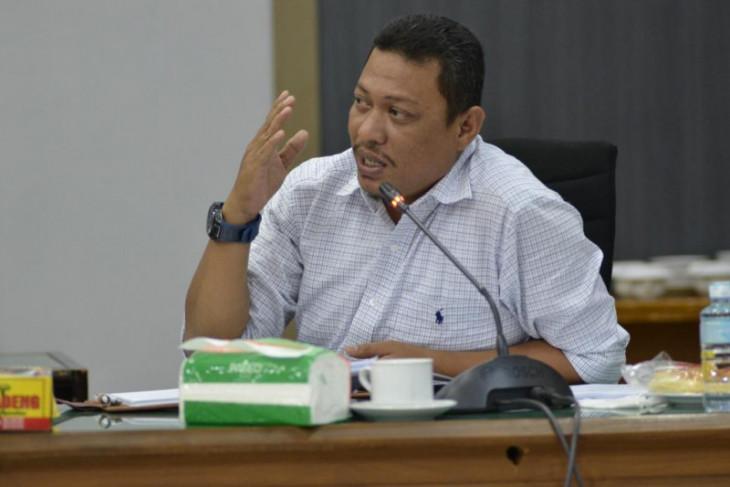 Pemkab Aceh Jaya anggarkan Rp1,2 miliar untuk beasiswa