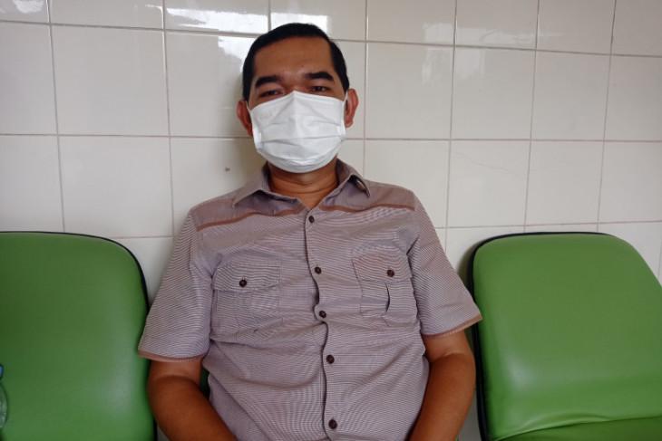 DPRD Medan  minta pemkot maksimalkan vaksinasi