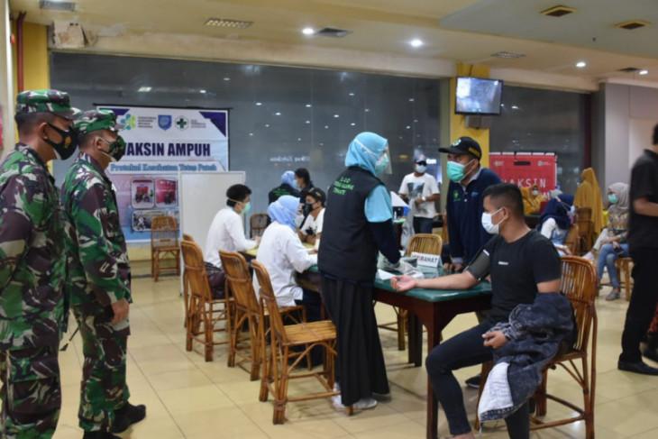 Legislator minta Dinkes Halmahera Utara edukasi masyarakat soal vaksin begini penjelasannya