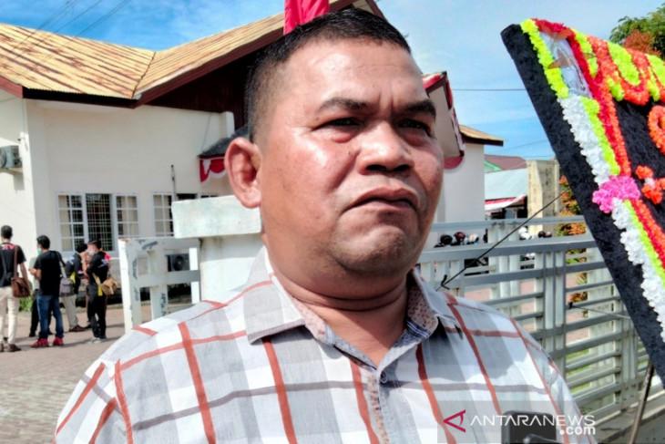 Diduga dibunuh, nenek usia 60 tahun di Aceh Barat ditemukan meninggal dunia