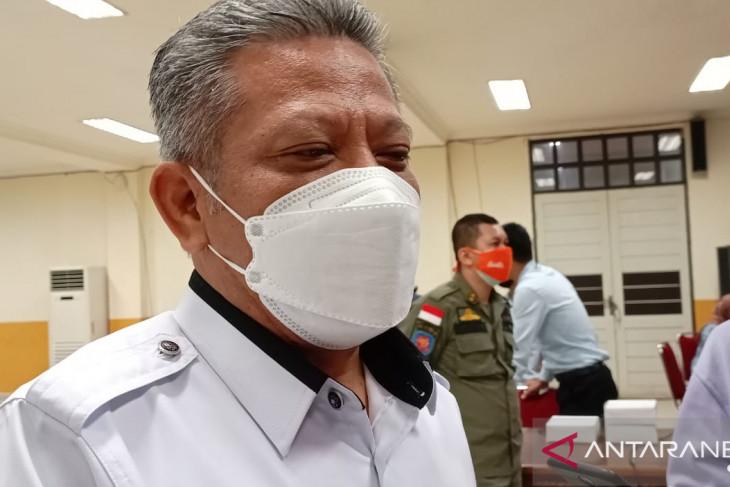 Pemkab Kubu Raya intensifkan rumah singgah pasien COVID-19 di tingkat desa