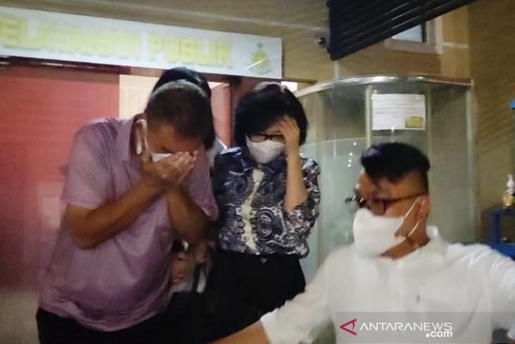 Kompolnas dan Mabes Polri awasi kasus donasi Rp2 triliun