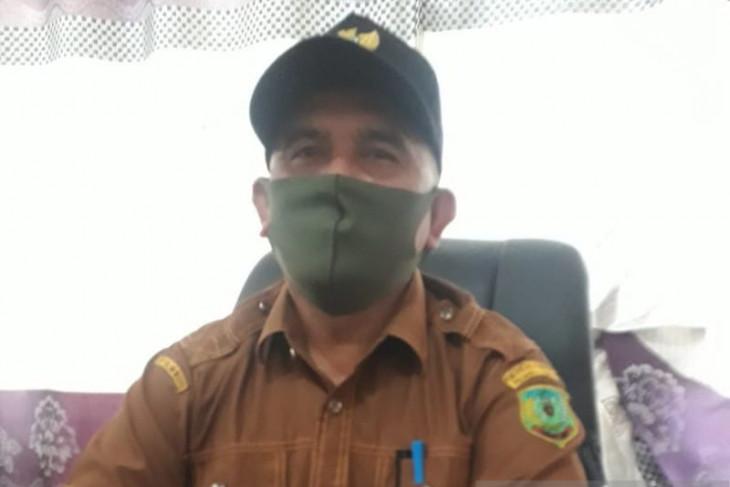 724 UMKM di Palas dapat bantuan dari Kementerian Koperasi dan UKM