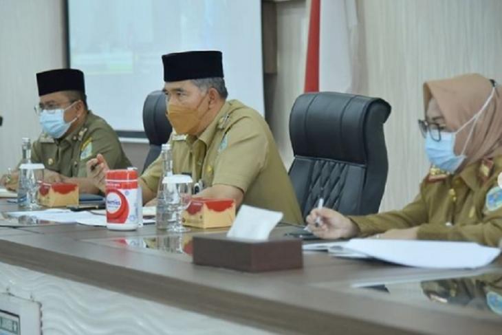 Warganet Jambi minta arahan Wali Kota Fasha terkait lanjutan PPKM