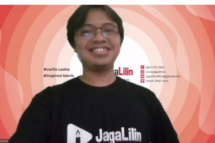 Jawara Depok luncurkan JAGALILIN untuk bantu pemasaran UMKM