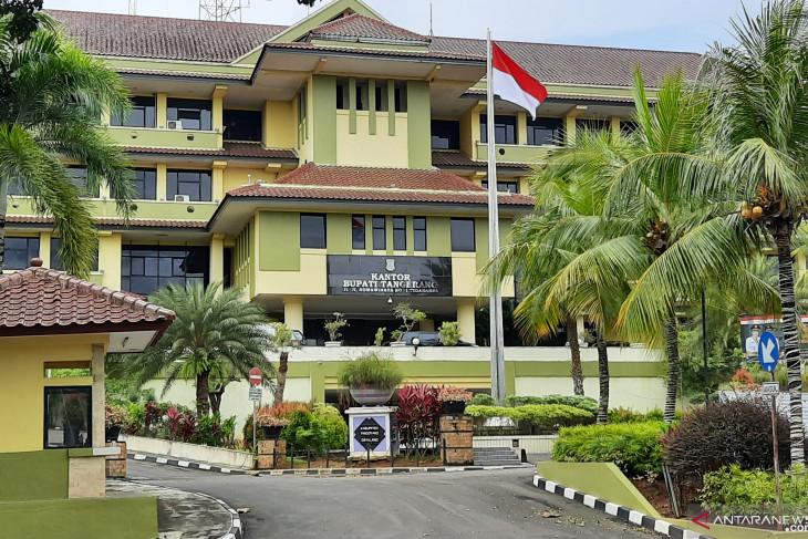 Tangerang beri keringanan denda PBB bagi wajib pajak