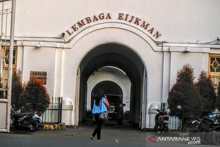 Eijkman sebut virus corona asal Indonesia menyebar ke sejumlah provinsi