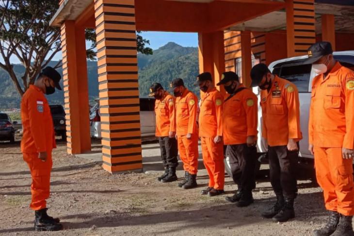 Lima warga Aceh Tengah dilaporkan hilang di hutan
