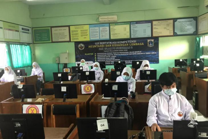 Anggota DPR dukung upaya pemerintah ciptakan sekolah toleran