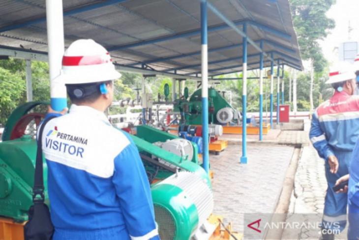 Sinergi, Kunci Kebangkitan Industri Migas Ramah Lingkungan