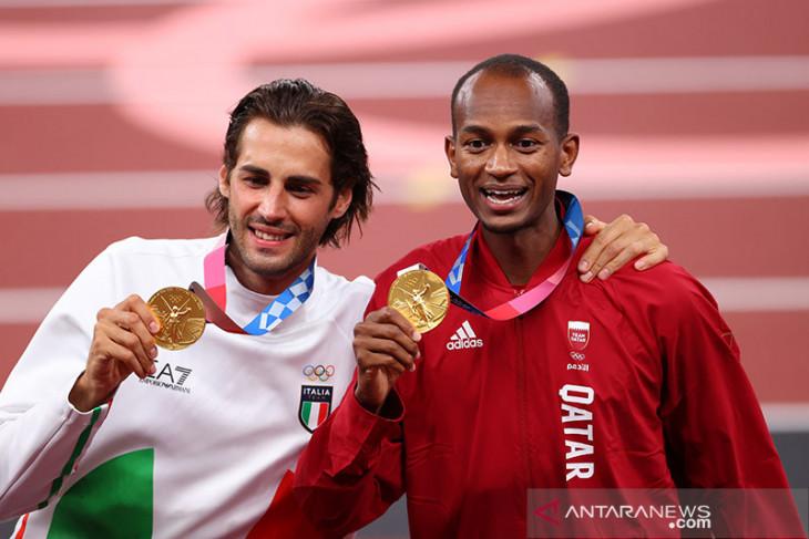 Olimpiade Tokyo: Sepuluh atlet yang menjadi perhatian dan bakal dikenang
