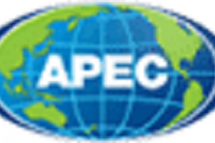 APEC's technical meeting cluster underway to drive recovery progress