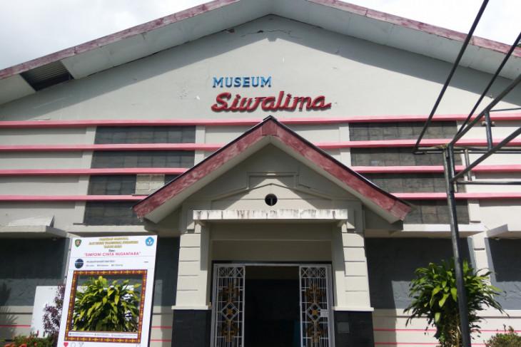 Museum Siwalima gandeng museum Belanda rayakan HUT Indonesia