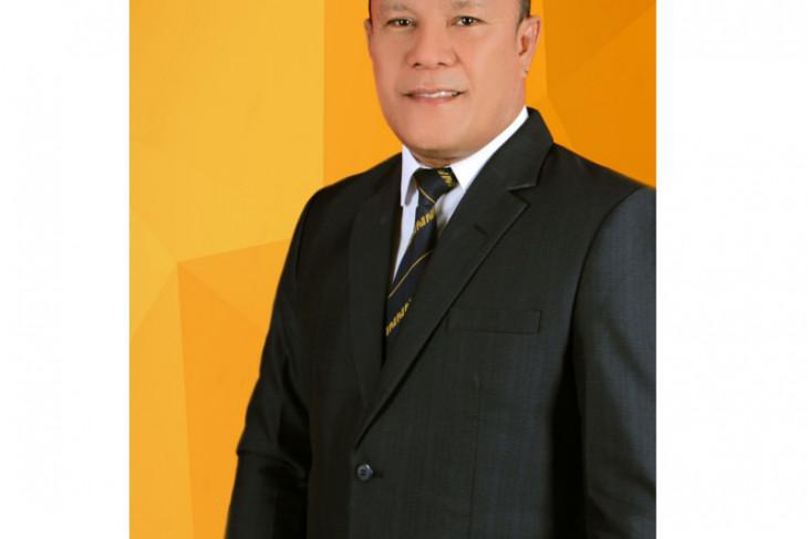 PHRI Maluku harap aturan PPKM dilonggarkan untuk industri perhotelan begini penjelasannya