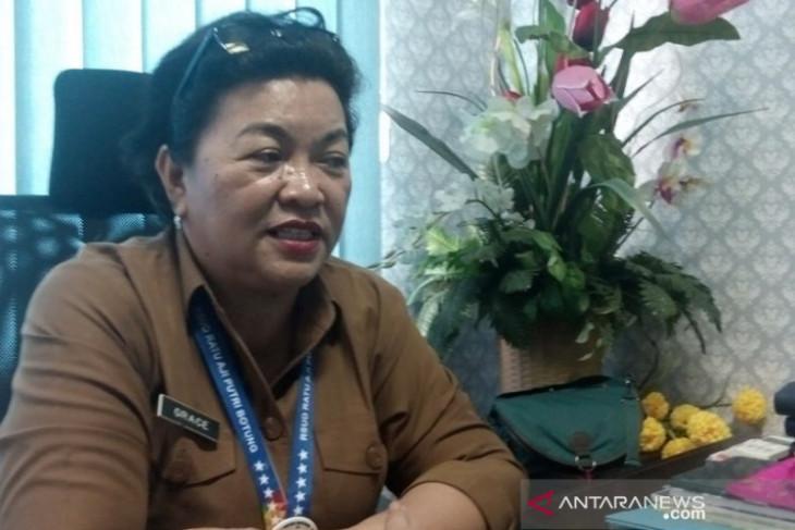 Vaksinasi COVID-19 di Kabupaten Penajam mencapai 27 persen