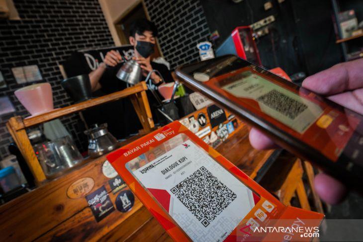 BI Jakarta gandeng lapak perdagangan daring untuk jual produk UMKM