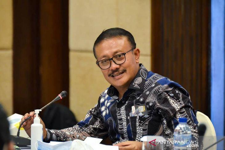 DPR apresiasi pemerintah pangkas masa karantina pelaku perjalanan luar negeri ke Bali