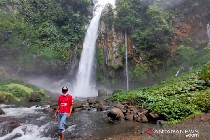 Desa Belitar Seberang kembangkan wisata
