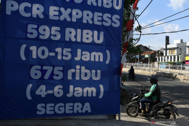 Jakarta loses red zone tag as coronavirus cases dive