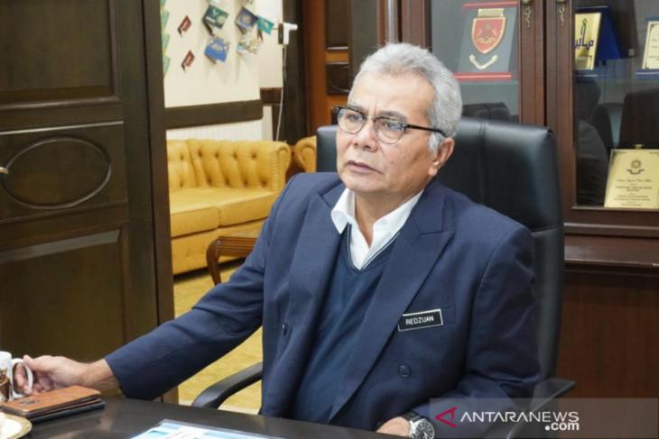 Muhyiddin Yassin ajukan pengunduran diri ke Raja Malaysia