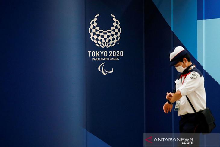 Meski tanpa penonton, Paralimpiade Tokyo diyakini gaet miliaran pemirsa