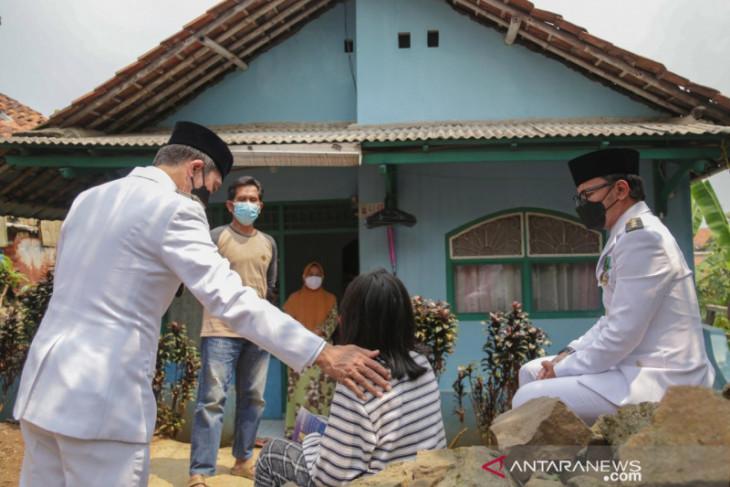 Wali Kota Bogor siapkan bantuan untuk anak yatim piatu akibat COVID-19