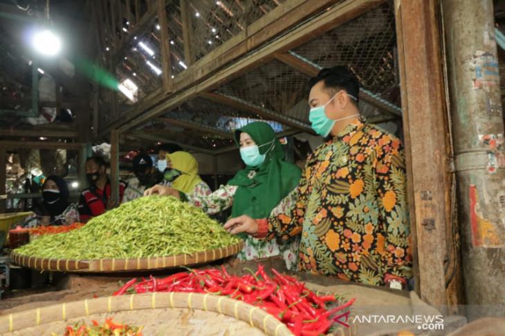 PPKM pengaruhi aktivitas konsumsi masyarakat Kota Probolinggo