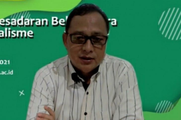 BIN: Terduga teroris kumpulkan dana dari kotak amal