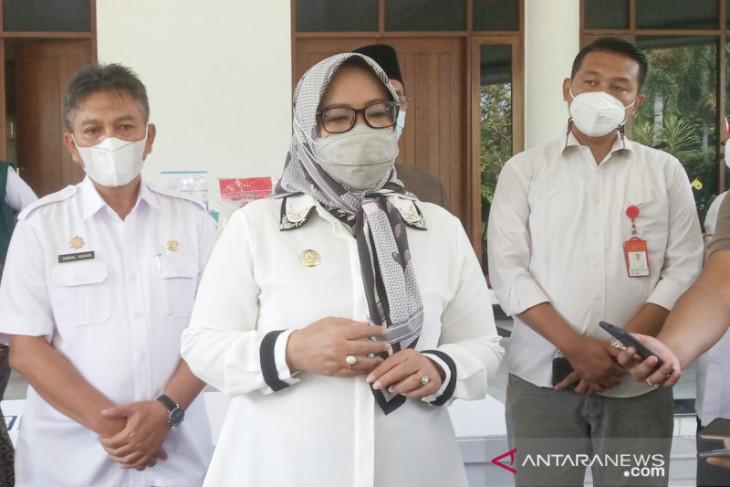 Satgas COVID-19 Bogor buka layanan pengaduan tarif tes PCR di atas standar