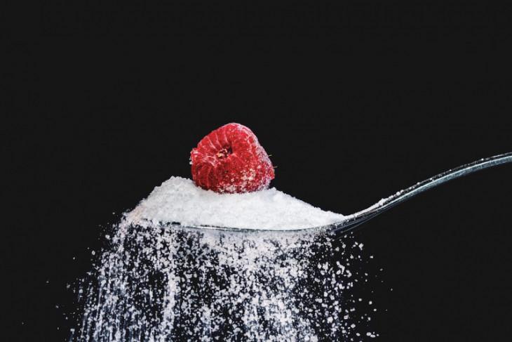 Kenali akibat kelebihan gula dan tips aman mengkonsumsinya