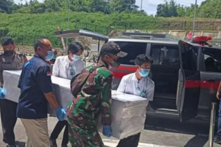 KJRI Kuching bantu pulangkan jenazah warga asal Dompu