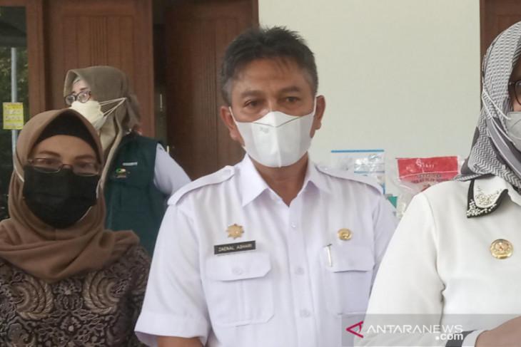 83.160 pekerja di Kabupaten Bogor jadi sasaran penerima subsidi upah
