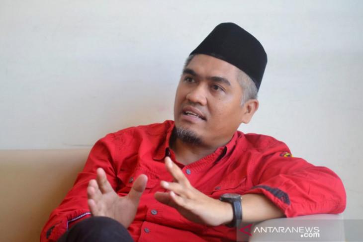 DPRD Gorontalo Utara minta regulasi PPKM sesuaikan dengan infrastruktur