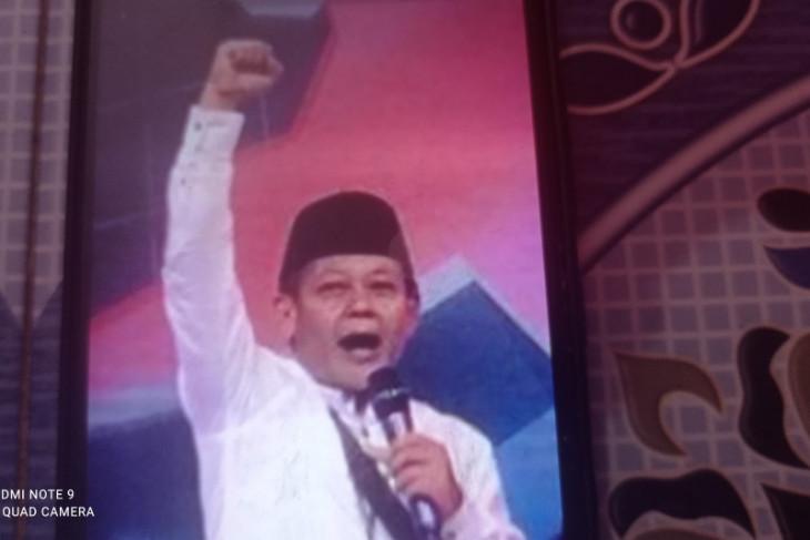 Ormas desak polisi tangkap Muhammad Kece cegah gejolak sosial