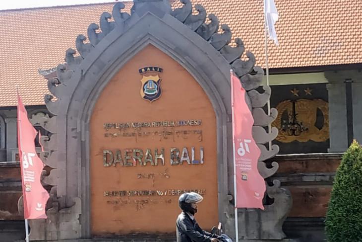 Polda Bali: Muhammad Kece langsung tinggalkan Bali setelah ditangkap
