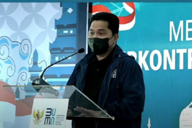 Job creation, new entrepreneurs' program will be implemented: Minister