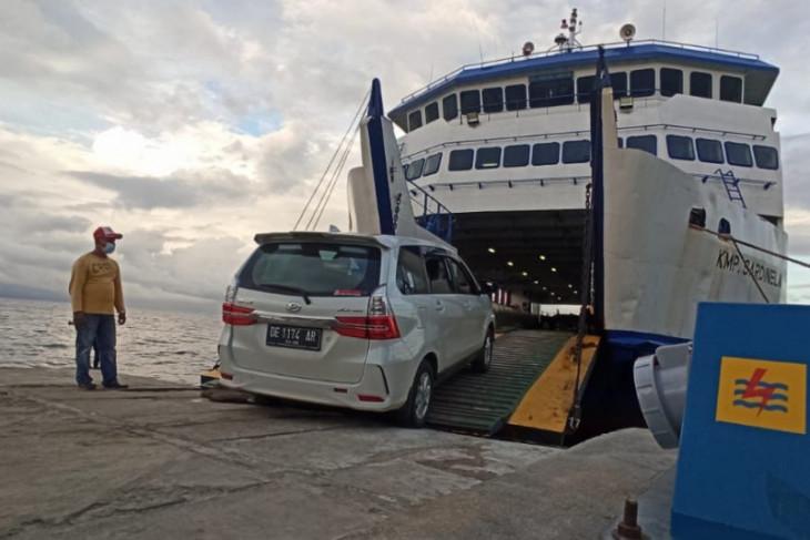PLN tambah anjungan listrik mandiri di Maluku gairahkan perekonomian