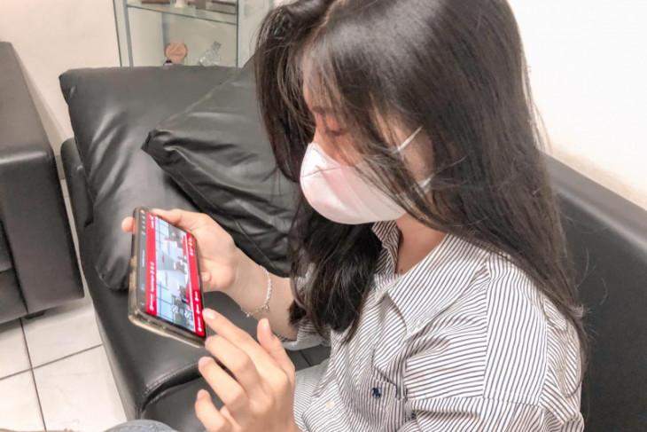 Astra Motor Kalbar gelar virtual exhibition