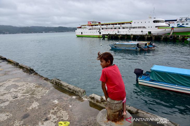 Jumlah napi kekerasan terhadap anak di Maluku tinggi tegakkan hukum
