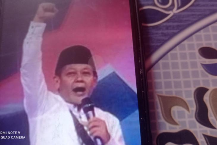 Ormas Jarum : Pemilu ditunda 2024 ke 2027 tidak akan terjadi