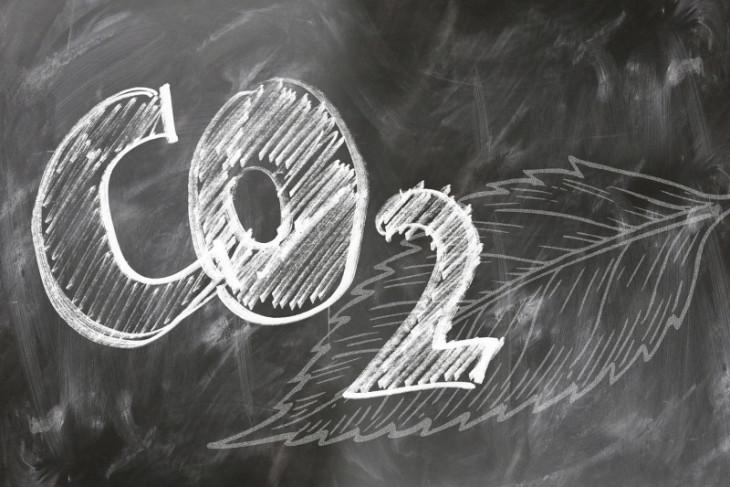 BP ingin turunkan 5 juta ton emisi karbon