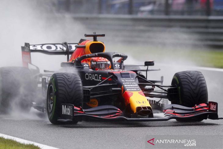 FIA akan tinjau ulang peraturan poin di F1