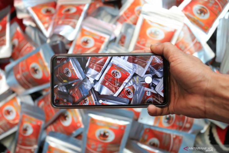 Digital literacy drives productivity in digital economy: Ministry