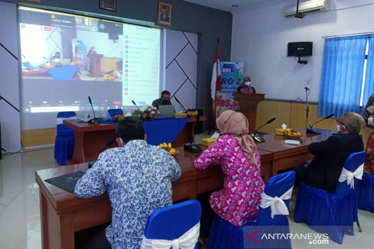 LPP RRI berkomitmen perbaiki transformasi digital