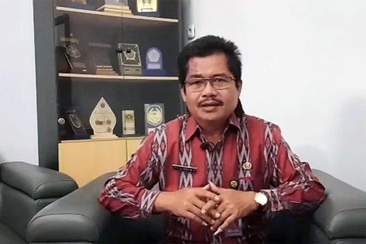 Pemkot Kediri mulai  tes SKD CPNS 2 September