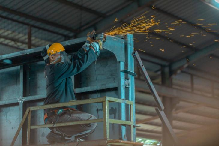 Harga batu bara naik, HOPE optimistis pesanan karoseri meningkat