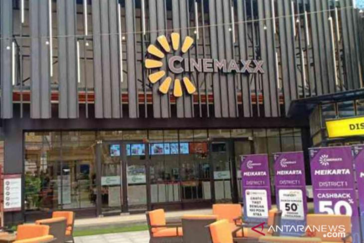 Dorong pemulihan ekonomi, Pemkab Bekasi kaji pembukaan bioskop