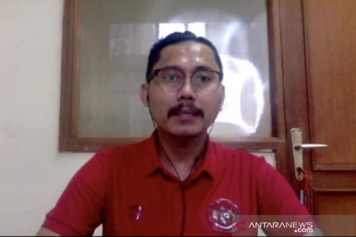 Koordinator KontraS menjawab somasi LBP terkait isi YouTube Hariz Azhar