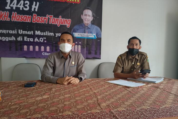 DPRD Banten: Iuran gedung SMAN 5 Cilegon tidak wajib