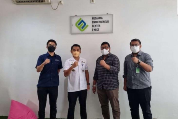BPJS Ketenagakerjaan Tangerang sasar kalangan pekerja informal